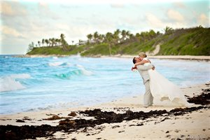 Eleuthera Wedding Photography