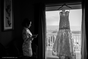 Outer Banks Wedding Photography