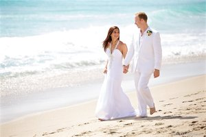Palm Beach Florida Wedding Photographer