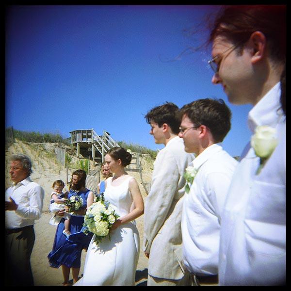 holga_wedding_corolla_3