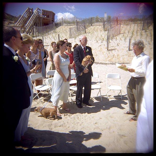 holga_wedding_corolla_4
