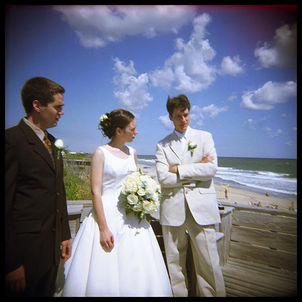 holga_wedding_corolla_5