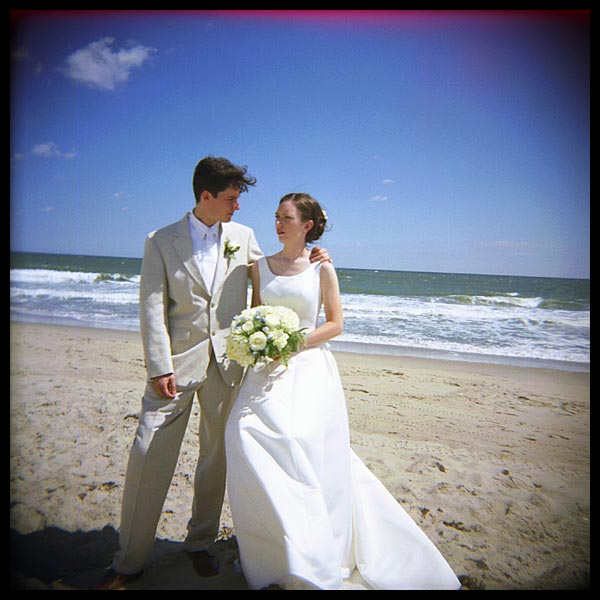 holga_wedding_corolla_6