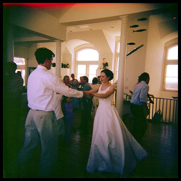 holga_wedding_corolla_7