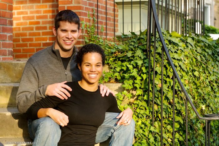 norfolk-virginia-engagement-photography-001