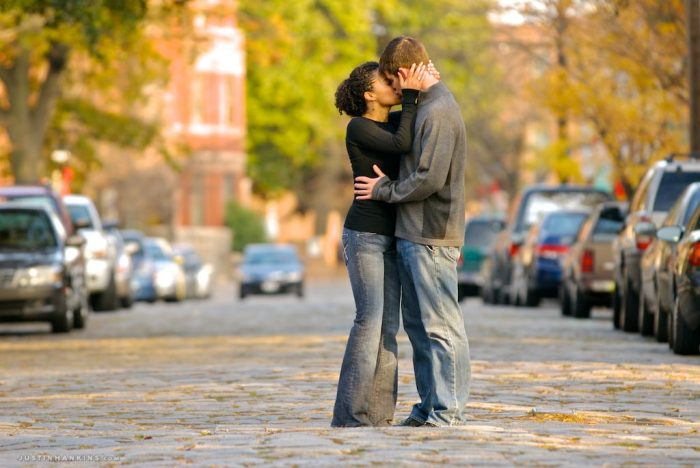 norfolk-virginia-engagement-photography-002