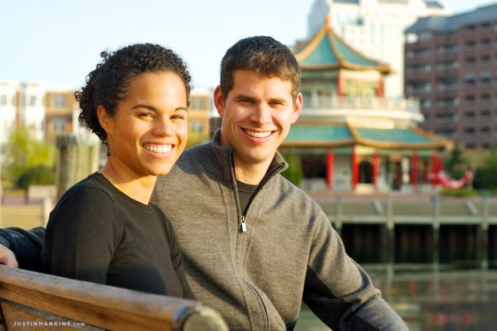 norfolk-virginia-engagement-photography-007