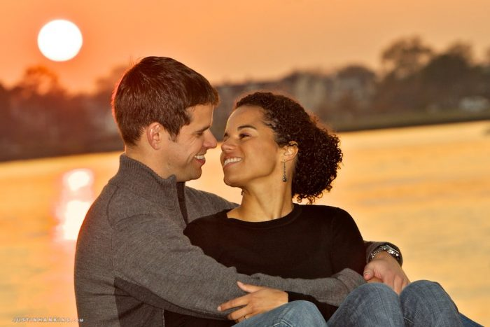 norfolk-virginia-engagement-photography-008