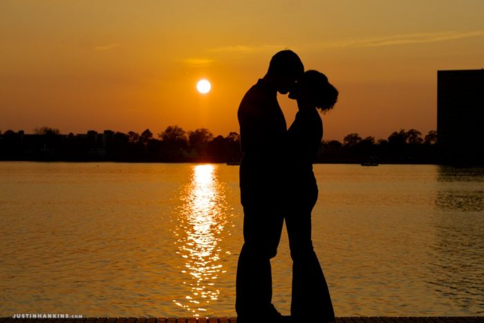norfolk-virginia-engagement-photography-009