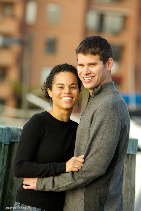 norfolk-virginia-engagement-photography-011
