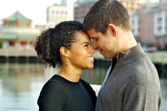 norfolk-virginia-engagement-photography-012