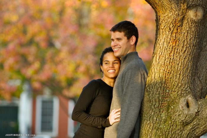 norfolk-virginia-engagement-photography-013