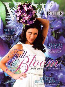 corolla-obx-beach-wedding-magazine-feature-01