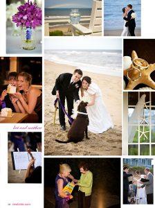 corolla-obx-beach-wedding-magazine-feature-02