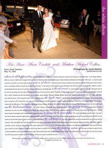 corolla-obx-beach-wedding-magazine-feature-03
