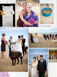 corolla-obx-beach-wedding-magazine-feature-04