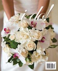 spring_2011_i_do_magazine_1