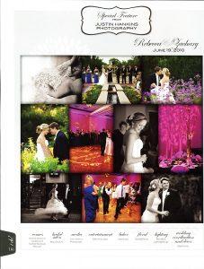 spring_2011_i_do_magazine_2