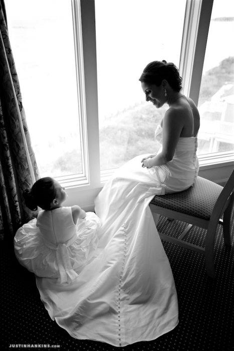 first-landing-wedding-virginia-beach-007