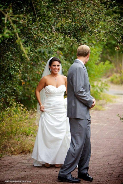 first-landing-wedding-virginia-beach-010