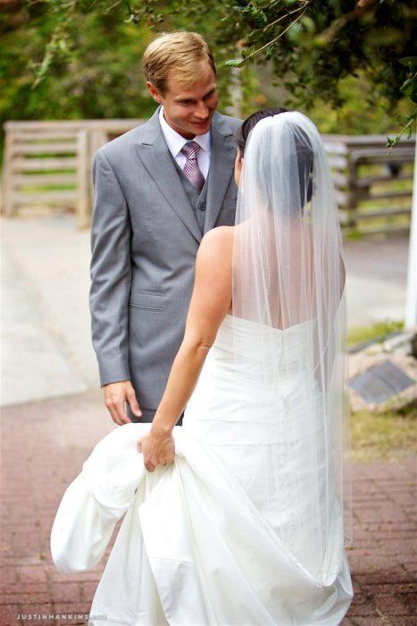 first-landing-wedding-virginia-beach-011