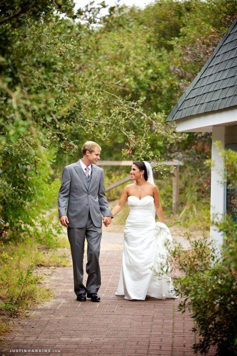 first-landing-wedding-virginia-beach-014