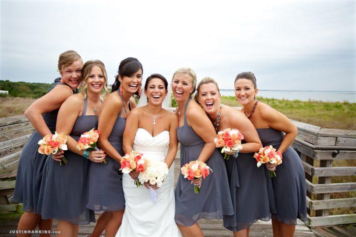 first-landing-wedding-virginia-beach-017