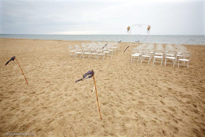 first-landing-wedding-virginia-beach-019
