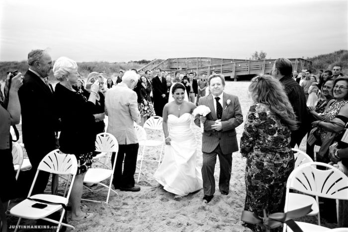 first-landing-wedding-virginia-beach-022