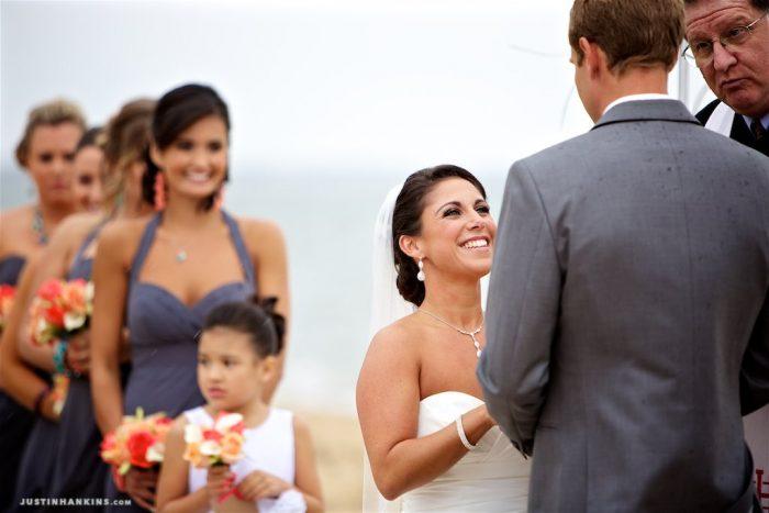 first-landing-wedding-virginia-beach-024