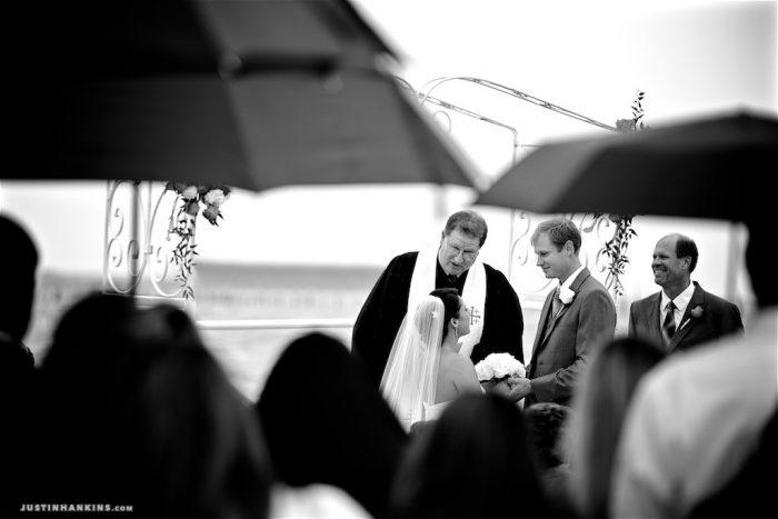 first-landing-wedding-virginia-beach-025
