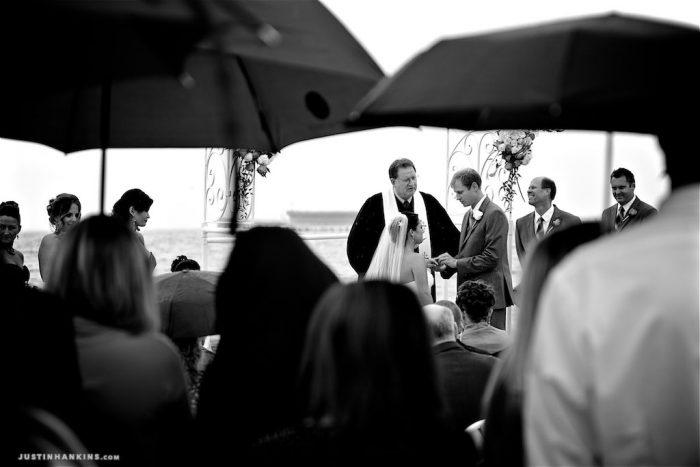 first-landing-wedding-virginia-beach-026