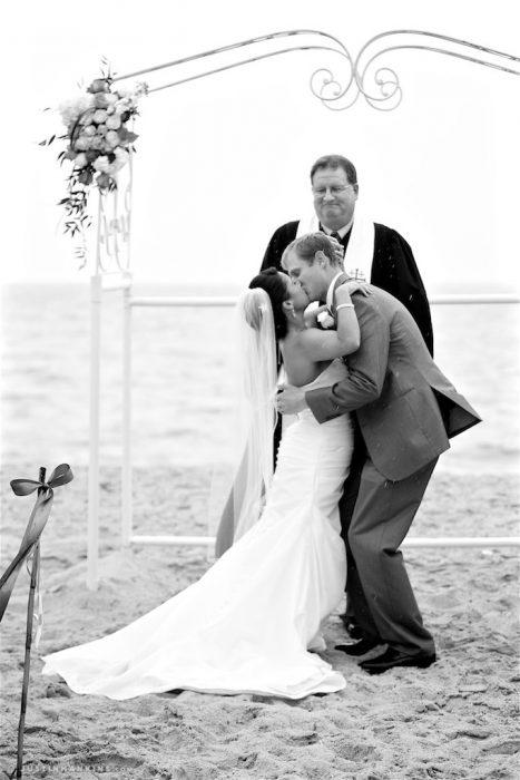 first-landing-wedding-virginia-beach-028