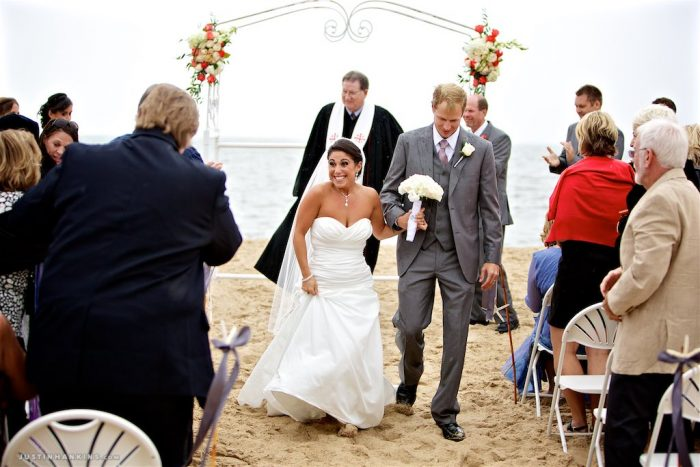 first-landing-wedding-virginia-beach-029