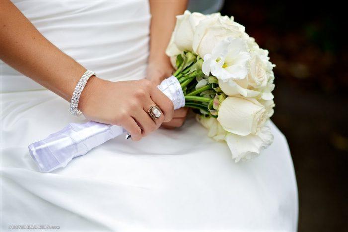 first-landing-wedding-virginia-beach-030
