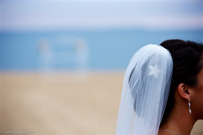 first-landing-wedding-virginia-beach-031