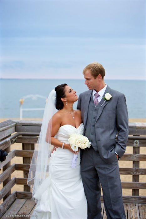 first-landing-wedding-virginia-beach-032