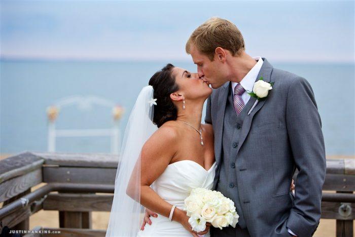first-landing-wedding-virginia-beach-033