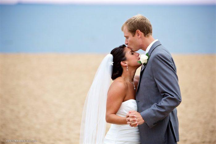 first-landing-wedding-virginia-beach-035