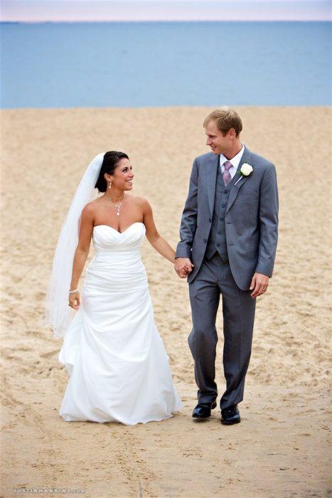 first-landing-wedding-virginia-beach-036