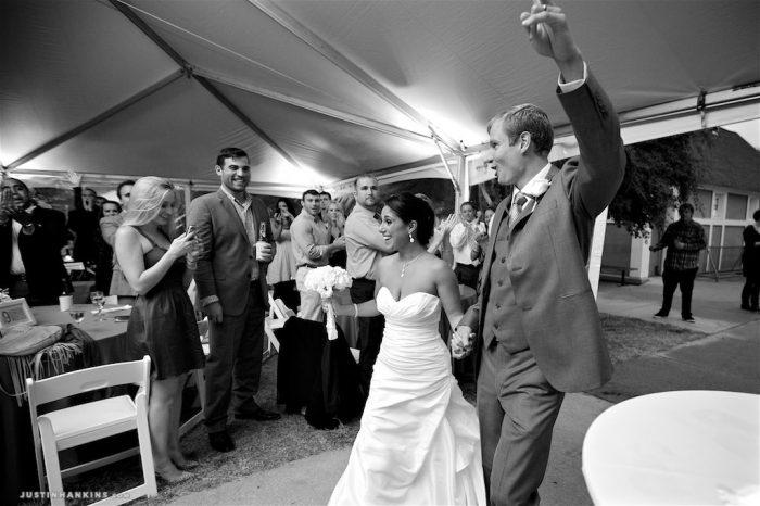first-landing-wedding-virginia-beach-038