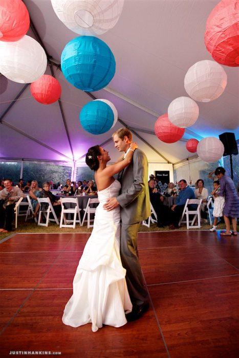 first-landing-wedding-virginia-beach-039
