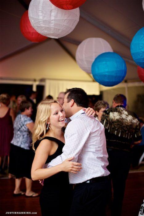 first-landing-wedding-virginia-beach-046