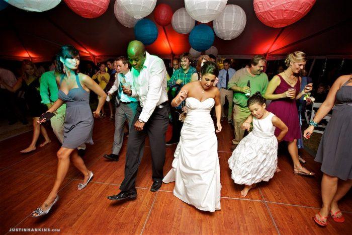 first-landing-wedding-virginia-beach-048