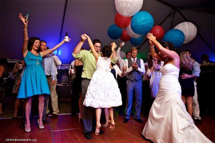 first-landing-wedding-virginia-beach-056