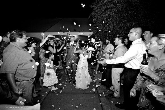 first-landing-wedding-virginia-beach-059