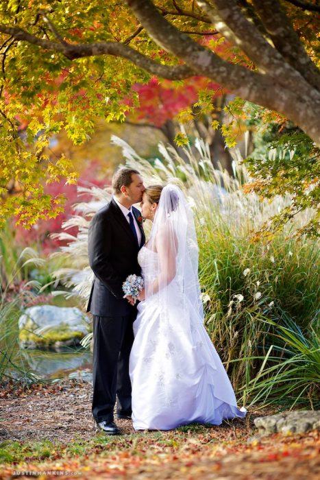 norfolk-botanical-garden-wedding-001