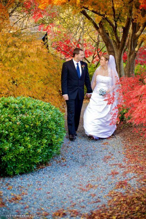 norfolk-botanical-garden-wedding-002