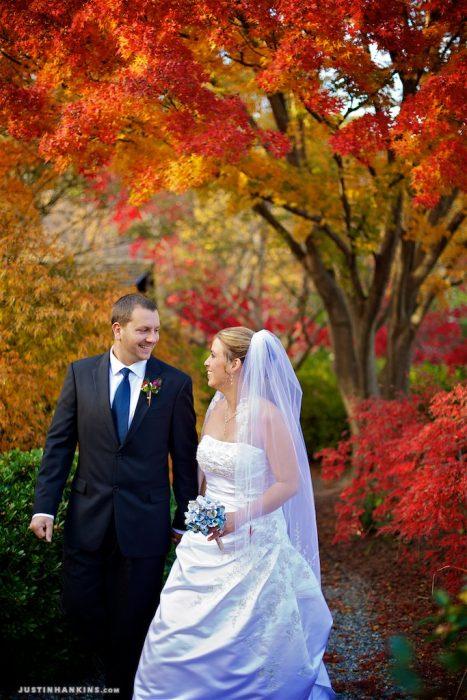 norfolk-botanical-garden-wedding-003