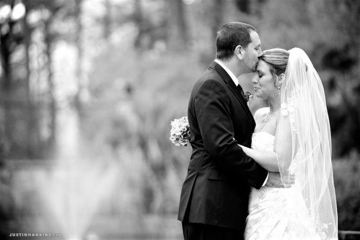 norfolk-botanical-garden-wedding-007